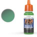 PLA-INTENSE-GREEN-17ml-akryl
