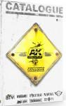 AK-CATALOGUE-ENGLISH-2016-katalog-produktu-vcetne-ukazek