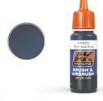 PLA-sea-blue-17ml-akryl