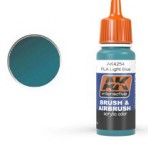 PLA-light-blue-17ml-akryl