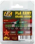 Pla-Army-Colors-Addon-akrylcolors-set-3x17ml