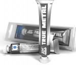 TRUE-METAL-METALLIC-BLUE-lestitelna-metalova-modra-barva-na-voskovem-zaklade