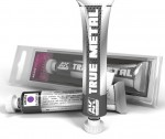 TRUE-METAL-METALLIC-PURPLE-lestitelna-metalova-barva-fialova-na-voskovem-zaklade