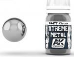 XTREME-METAL-CHROME-30ml-metalova-kovova-chromova-barva-ENAMEL