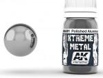 XTREME-METAL-POLISHED-ALUMINIUM-30ml-metalova-kovova-barva-lesteny-hlinik-ENAMEL