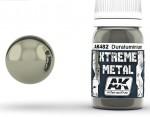 XTREME-METAL-DURALUMINIUM-30ml-metalova-kovova-duralova-barva-ENAMEL
