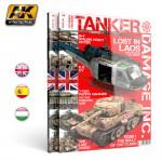 TANKER-04-English