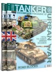 TANKER-issue-07-URBAN-COMBATS-ENGLISCH