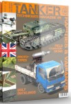 TANKER-ISSUE-09-RARITIES-and-VARIANTS-english