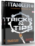 TANKER-ISSUE-10-SPECIAL-EDITION-ENGLISCH
