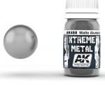 XTREME-METAL-MATTE-ALUMINIUM-30ml-kovova-matna-hlinikova-ENAMEL