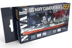 US-NAVY-CAMOUFLAGES-acrylic-6x17ml