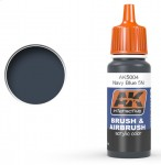Navy-Blue-5-N-17ml-akryl