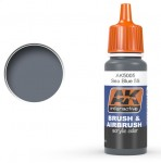 Sea-Blue-5-S-17ml-akryl