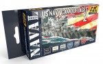 US-NAVY-CAMOUFLAGE-VOL-2-LODE-6X17ML-akryl