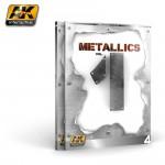 METALLICS-VOL-1-LEARNING-SERIES-04