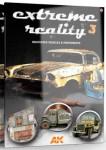Extreme-Reality-ISSUE-03-english