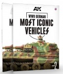 WWII-GERMAN-MOST-ICONIC-SS-VEHICLES-VOL-2