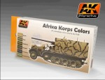 AFRIKA-KORPS-Color-Set-6x17ml-akrylove-barvy-pro-nemeckou-poustni-techniku-2-sv-valka