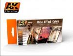 RUST-Effect-Colors-6x17ml-akrylove-barvy-pro-tvorbu-rzi