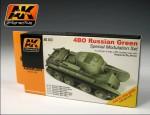 Russian-Green-Moldulation-Set-6x17ml-akrylove-barvy-pro-svetla-vozidla-v-zelene-kamuflazi