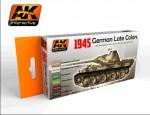 1945-German-Late-War-Colors-Set-6x17ml-akrylove-barvy-pro-nemeckou-techniku-2-sv-valka