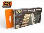 TRACK-AND-WHEELS-SET-6x17ml-akrylove-barvy-na-pneumatiky-a-pasy