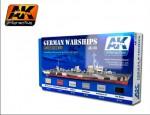 COLORS-FOR-GERMAN-WARSHIPS-6x17ml-akrylove-barvy-na-nemecke-lode-2-sv-valka