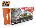 SET-ACRYLIC-FOR-SOVIET-CAMOUFLAGES-6x17ml-akrylove-barvy-pro-sovetskou-techniku-2-sv-valka
