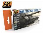 MIDDLE-EAST-WAR-COLORS-VOL-1-6x17ml-akrylove-barvy-na-techniku-stredniho-vychodu