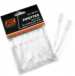 PIPETTES-SMALL-SIZE-12-units-pipety