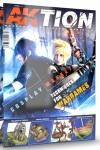 AKTION-Magazine-issue-02-ENGLISH