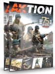 AKTION-MAGAZINE-ISSUE-03-ENGLISCH