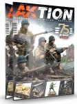 AKTION-MAGAZINE-ISSUE-03-ENGLISCH