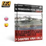 MODELLING-FULL-AHEAD-SPECIAL-1-LEXINGTONS-FINAL-BATTLE-English