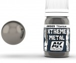 XTREME-METAL-TITANIUM-30ml-kovova-metalova-titanova-ENAMEL