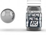 XTREME-METAL-STAINLESS-STEEL-30ml-kovova-nerezova-ENAMEL