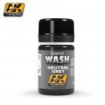 NEUTRAL-GREY-WASH-sedy-neutralni-wasch