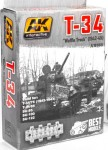 T-34-M-1942-Waffle-Track-1942-45-FINISHED-HOTOVE-PASY