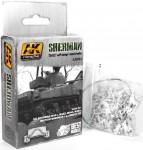 Sherman-T54E2-cuff-design-metal-tracks