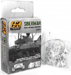 Sherman-T54E2-cuff-design-metal-tracks