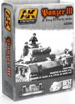 PANZER-III-and-STUG-III-early-tracks-FINISHED-HOTOVE-PASY