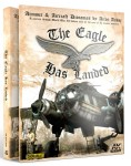 THE-EAGLE-HAS-LANDED-ENGLISH