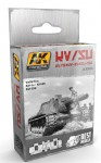 KV-1S-KV-85-SU-152-WHITE-METAL-TRACKS
