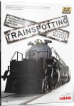 Trainspotting-English