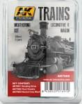 Trains-locomotive-wagon-3x35ml