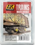 Trains-undercarriage-3X35ml
