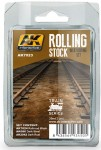 ROLLING-STOCK-WEATHERING-SET-3x35ml