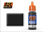 FLAT-BLACK-17ml-akryl