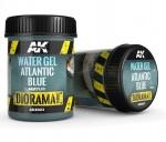 Water-gel-atlantic-blue-250ML-gel-pro-tvorbu-vody-Atlansky-ocean